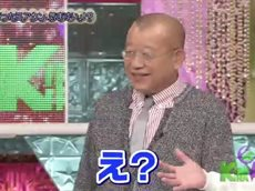 きらきらアフロTM 20160427