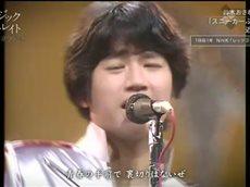 ミュージック・ポートレイト「友近×鈴木おさむ 第1夜」 20160428