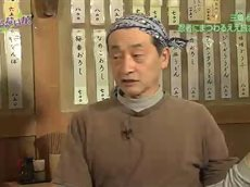 ええじゃないか。「忍者の里でええ旅探し▽三重県名張市・伊賀市」 20160429