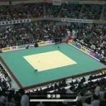 全日本柔道選手権 20160429