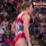 日テレ★ミライ 上田晋也の日本メダル話 20160429