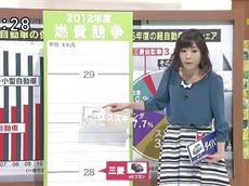 ウェークアップ!ぷらす 20160430