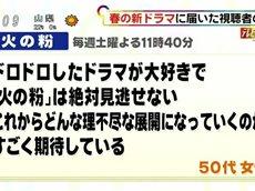 新・週刊フジテレビ批評 20160430