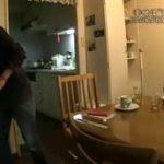 """目撃!日本列島「幸せは""""あなた""""の中に~末期がんの母が自閉症の息子に残す道~」 20160430"""