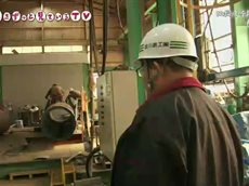 福島をずっと見ているTV 56▽中小企業ドリーム~おじさん達のがんばっぺ1号 20160430