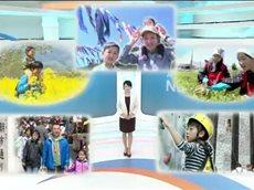 NHKニュース7 20160430