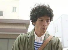 ふるカフェ系 ハルさんの休日・選「静岡・沼津編」 20160430
