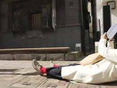 ふるカフェ系 ハルさんの休日・選「群馬・高崎編」 20160430