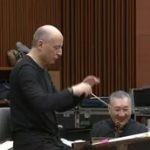 クラシック音楽館 N響コンサート 第1829回定期公演 20160501