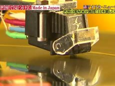 和風総本家 世界で見つけた Made in Japan 後編 20160501