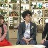 サキどり↑「自宅から広がる世界!今どきハンドメードマーケット」 20160501