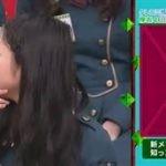 欅って、書けない?「欅坂46目安箱アンケート」 20160501