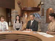 NHK短歌 題「ふるさと」 20160501