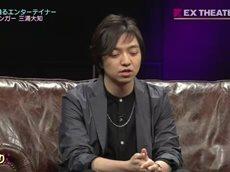 EXシアターTV 20160424