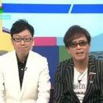 バリバラ 生放送「熊本地震~被災地の障害者は今」 20160424