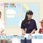 saku saku【ゲスト:平原綾香】 20160503