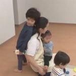 ガイアの夜明け【保育園落ちた…どうする日本?~働きたいママを救うには~】 20160503