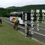 ハートネットTV 介護百人一首2016「春編 その二」 20160503