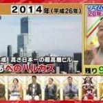 くりぃむクイズ ミラクル9 2時間スペシャル 20160504