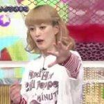 きらきらアフロTM ▽GWの経済学 (秘)のスパイラルとは!? 20160504