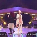 SONGSスペシャル「10周年スペシャル DREAMS COME TRUE」 20160505