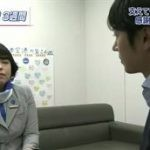ニュースウオッチ9▽くまモンが活動再開▽地震の影響 心に重く・熊本の子供たち 20160505