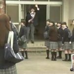 オトナヘノベル 10代ドラマ「きょうだいコンプレックス どうすれば?」 20160505