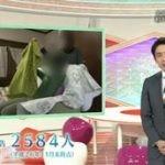 ハートネットTV「子宮頸がんワクチン 動きだした救済 けれど…」 20160505