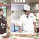 上沼恵美子のおしゃべりクッキング 家族でお肉 20160505