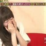 HKT48のおでかけ! 指原に好きな人が出来た!結婚願望&芸能界引退を激白 20160505