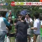 羽鳥慎一モーニングショー 20160506
