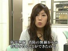 スタジオパークからこんにちは 明日へ つなげよう 証言記録 東日本大震災 20160506