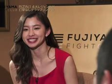 FUJIYAMA FIGHT CLUB<フジバラナイト FRI> 20160506
