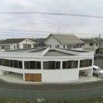 渡辺篤史の建もの探訪 20160507