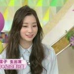 土曜スタジオパーク▽ゲスト 宮本信子 春香クリスティーン 20160507