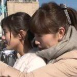 人気俳優・女優がイタリア&NYへ謎解きツアー 夢の通り道スペシャル 20160507