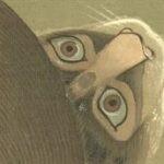 美の巨人たち 伊藤若冲『百犬図』無垢な眼差しの先にあるもの 20160507