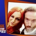 This Week in the WWE 20160507