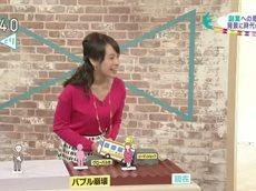サキどり↑「副業解禁で働き方が変わる!?」 20160508