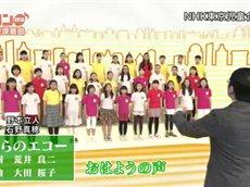 どーも、NHK 20160508