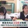 NEWS23 20160502