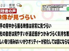 新・週刊フジテレビ批評 20160521