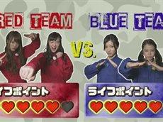 すイエんサー「プチサバイバル対決!」 20160521