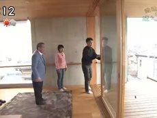 渡辺篤史の建もの探訪 20160521