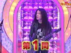 バナナ♪ゼロミュージック「カラオケを盛り上げよう!」 20160521