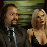 This Week in the WWE 20160521
