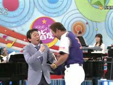 NHKのど自慢「長崎県島原市」 20160522