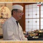 Doki Doki! ワールドTV「伊勢志摩の魅力を世界に発信」 20160522