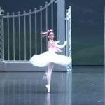 クラシック音楽館 NHKバレエの饗(きょう)宴2016 20160522