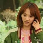 ミュージック・ポートレイト「妻夫木聡×満島ひかり 第2夜」 20160522